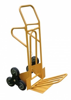 Heavy Duty Stair Climber Sack Truck
