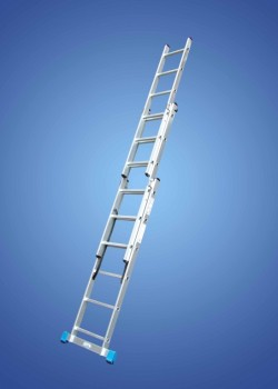 Trade Combination Ladders to EN131-2