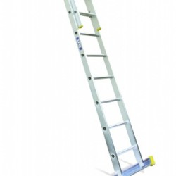 New Standards for Ladders and Step Ladders
