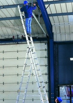 Accessories for 'Skymaster' Combination Ladders