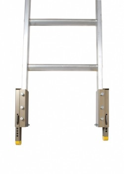 Ankalad Ladder Leveller