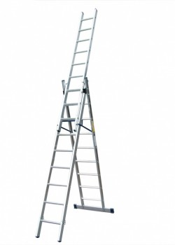 Professional Combination Ladders to EN131-2