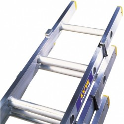 Ladder Standards Are Changing