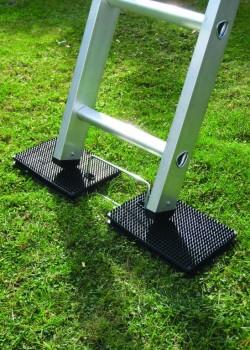 Laddermat Ladder Leveller