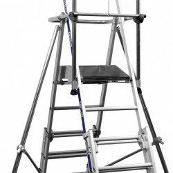 Special Offer Sherpa Telescopic Steps