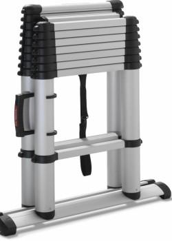 Ladders Shop Uk Huge Range Of Specialist Ladders For