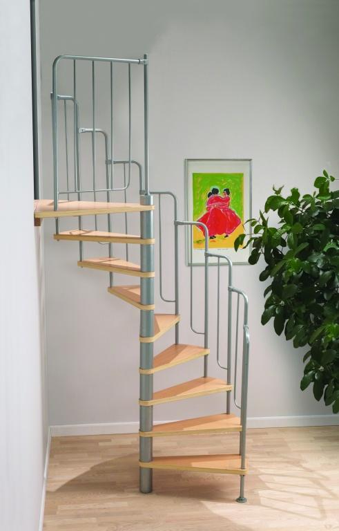 Victorian Spiral Staircase Spiral Stairs Victorian Cast Iron Spiral