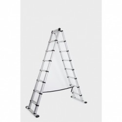 New Product-Telescopic Combination Ladder