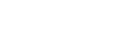 Alton Industries (G.B.) Ltd